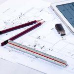 住宅履歴情報(いえかるて)とは?住宅経歴の蓄積・管理システム活用法