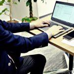 リフォームはオンラインで見積もりできるのか?Web見積もりの注意点